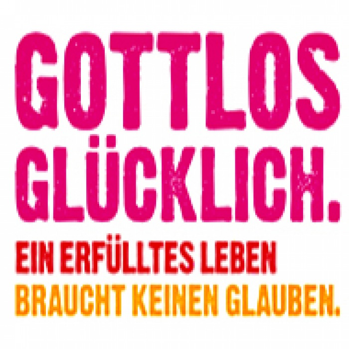 Alle   GBS Mainz/Rheinhessen e.V.