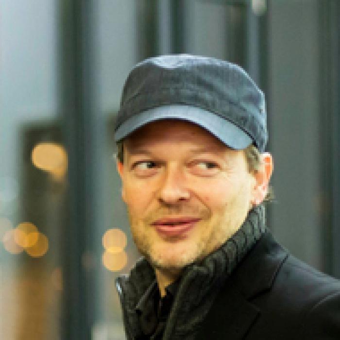 Foto: Andreas Schütt